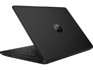 Laptop HP 14-bw005AU 1